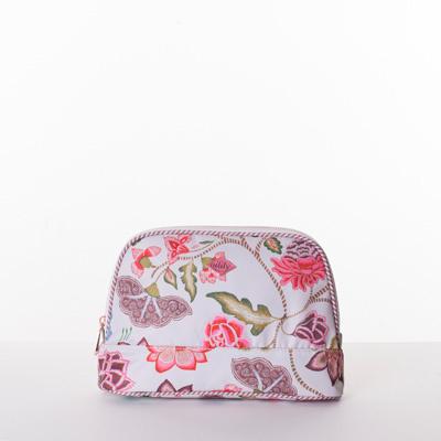 Foto van Oilily M Cosmetic Bag Oatmeal