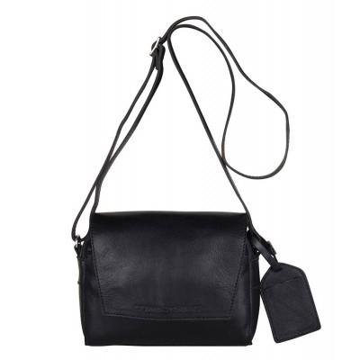 Foto van Cowboysbag Bag Watson 2143 Black