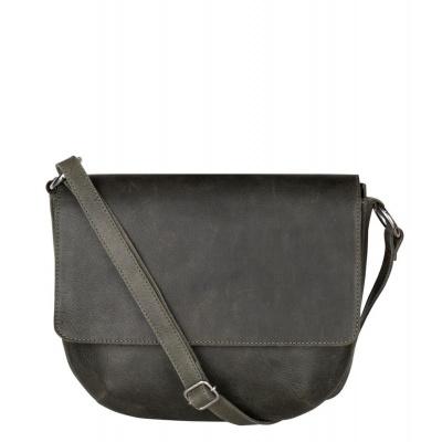 Foto van Cowboysbag Clean Bag Maggie 3014 Dark Green