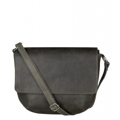 Cowboysbag Clean Bag Maggie 3014 Dark Green