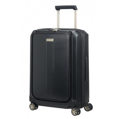Foto van Samsonite Prodigy Spinner 55/20 Black