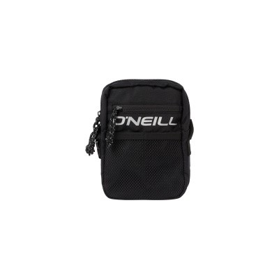 Foto van O'Neill Pouch Bag 9010 Black Out