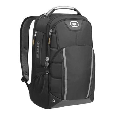 Ogio Axle Laptop Backpack Black