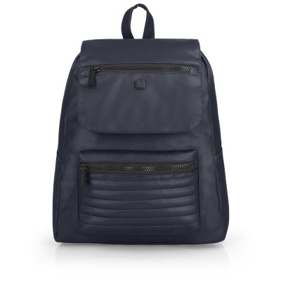Foto van Gabol Lysa Backpack 533141 Blue
