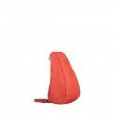 Healthy Back Bag 7100 Microfibre Baglett Gingersnap