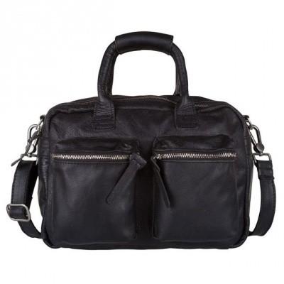 Cowboysbag The Little Bag 1346 Black