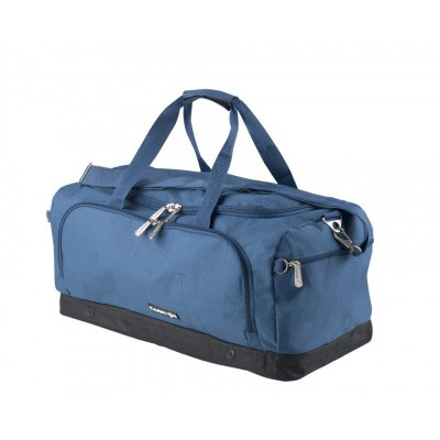 Foto van CarryOn Weekendbag Daily Blue