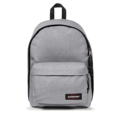 Foto van Eastpak OUT OF OFFICE Rugtas Sunday Grey