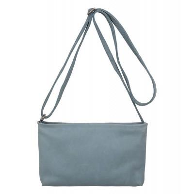 Foto van Cowboysbag Bag Willow Small 1907 Nordic Blue