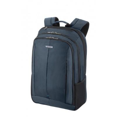 Foto van Samsonite Guardit 2.0 Laptop Backpack L 17.3