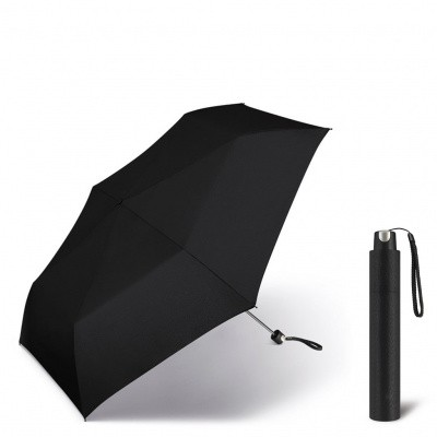 Foto van Happy Rain Pencil Black