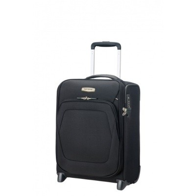 Samsonite Spark SNG-Upr.45/16 Underseater USB Black