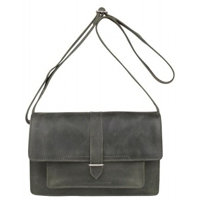 Cowboysbag Bag Cheswold 2054 Dark Green