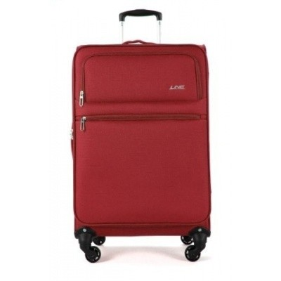 Foto van Line Travel Brick 4 WH 24