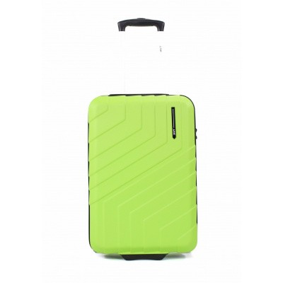 Line Travel Brooks 55 cm Apple Green