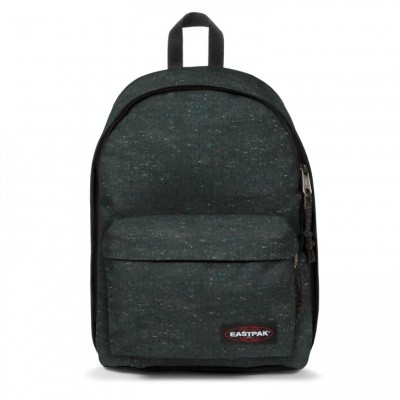 Eastpak OUT OF OFFICE Rugtas Nep Whale