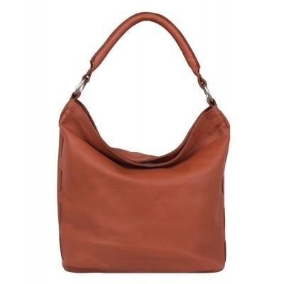 Cowboysbag Bag Cary 2017 Brique