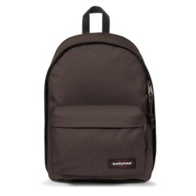 Eastpak OUT OF OFFICE Rugtas Crafty Brown