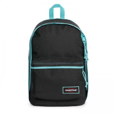Foto van Eastpak BACK TO WORK Kontrast Water