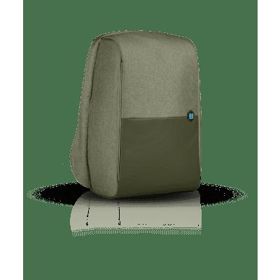 MetroBag 17