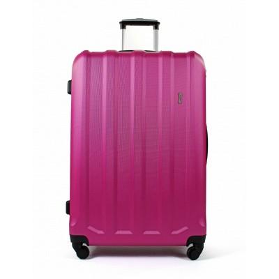 Foto van Line Travel Fuse 77 cm Pink