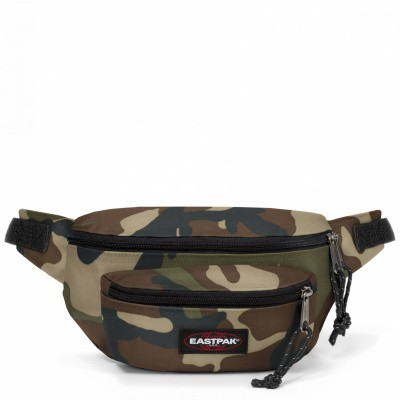 Foto van Eastpak DOGGY BAG Heuptas Camo