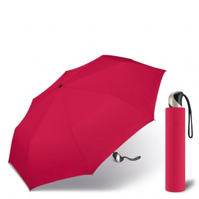 Happy Rain Easymatic Ultra Light Red