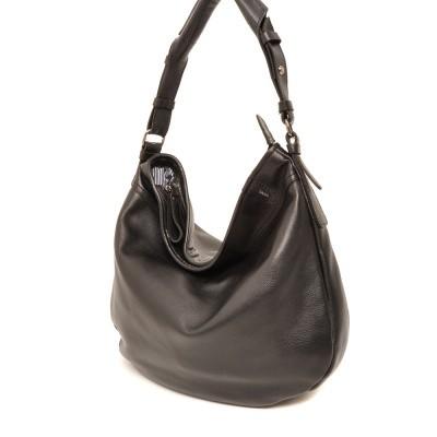 Berba Damestas Stella 075-606 Black