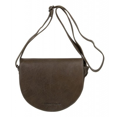 Cowboysbag Bag Cooper 2134 Hunter Green