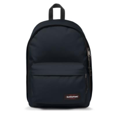 Foto van Eastpak OUT OF OFFICE Rugtas Cloud Navy