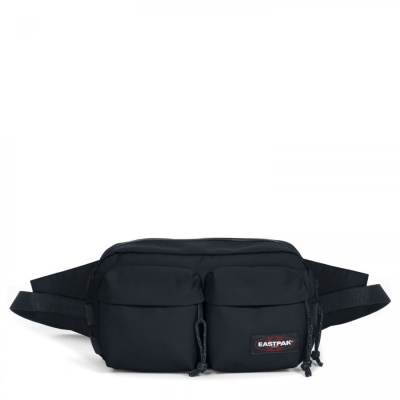Foto van Eastpak BUMBAG DOUBLE Heuptas Cloud Navy