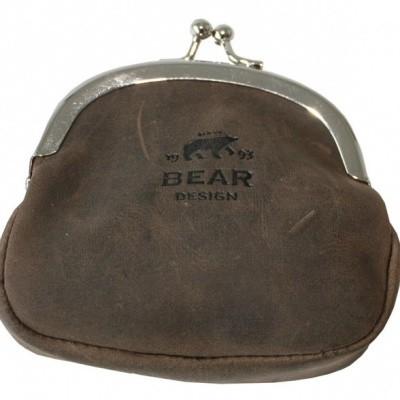 Bear Design Knipje HD2072 Bruin