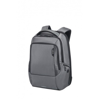 Foto van Samsonite Cityscape Tech LP Backpack 15.6