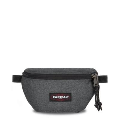 Foto van Eastpak SPRINGER Heuptas Black Denim