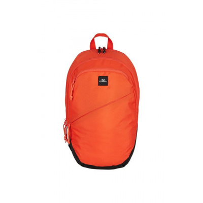 Foto van O'Neill Wedge Plus Backpack 1M4008-3013 Cherry Tomato