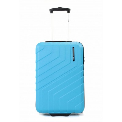 Line Travel Brooks 55 cm Blue