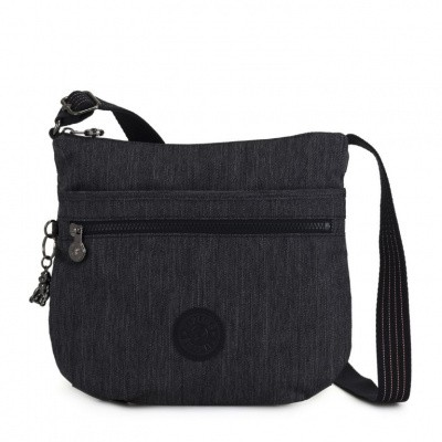 Foto van Kipling Arto Crossbody Active Denim