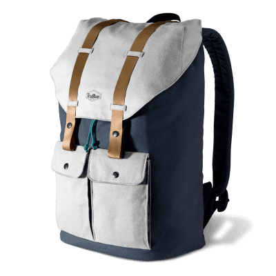 TruBlue Backpack The Original 15