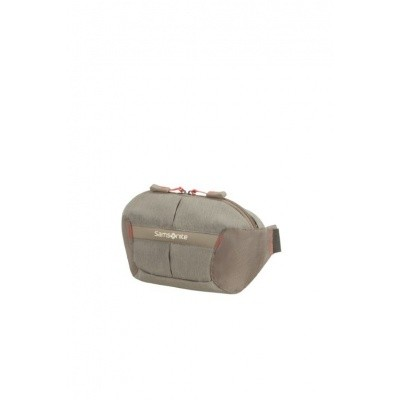 Foto van Samsonite REWIND BELT BAG TAUPE