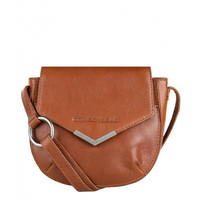 Foto van Cowboysbag Bag Montego 2262 Tan