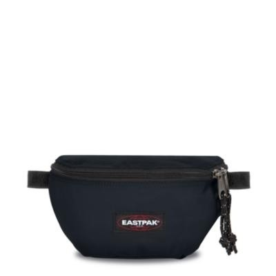 Foto van Eastpak SPRINGER Heuptas Cloud Navy