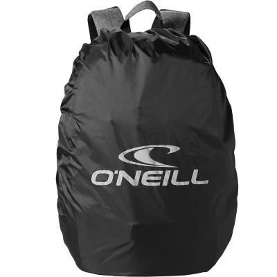 O'Neill Raincover 3.0 8M4244-9010 Black AOP