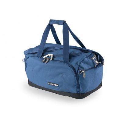 Foto van CarryOn Sportbag Daily Blue