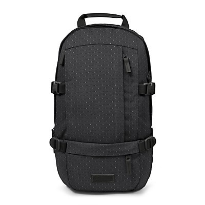 Foto van Eastpak FLOID Rugtas Stitch Dot