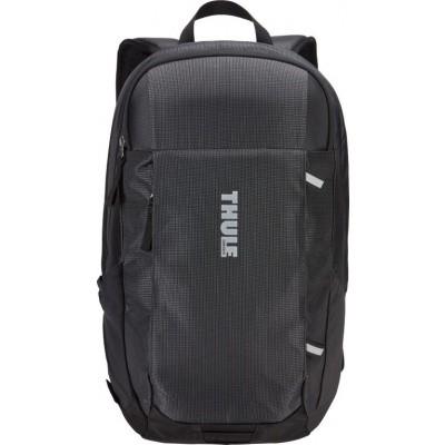 Foto van Thule EnRoute Backpack 18L Black