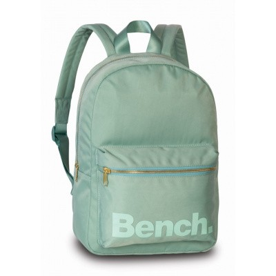 Bench Backpack Small 64158 Mint Groen