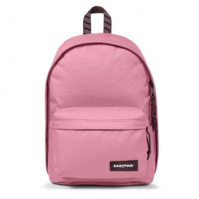 Eastpak OUT OF OFFICE Rugtas Blakout Stripe Earth