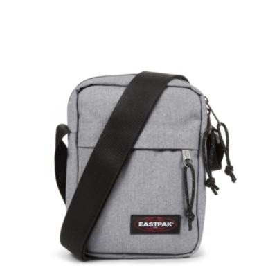 Foto van Eastpak THE ONE Schoudertas Sunday Grey
