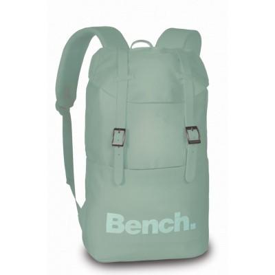 Foto van Bench Backpack Large 64159 Mint Groen