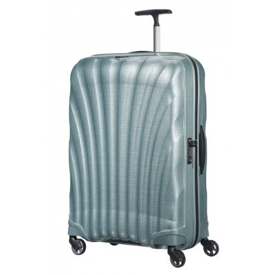 Foto van Samsonite Cosmolite Spinner 75/28 FL2 Ice Blue